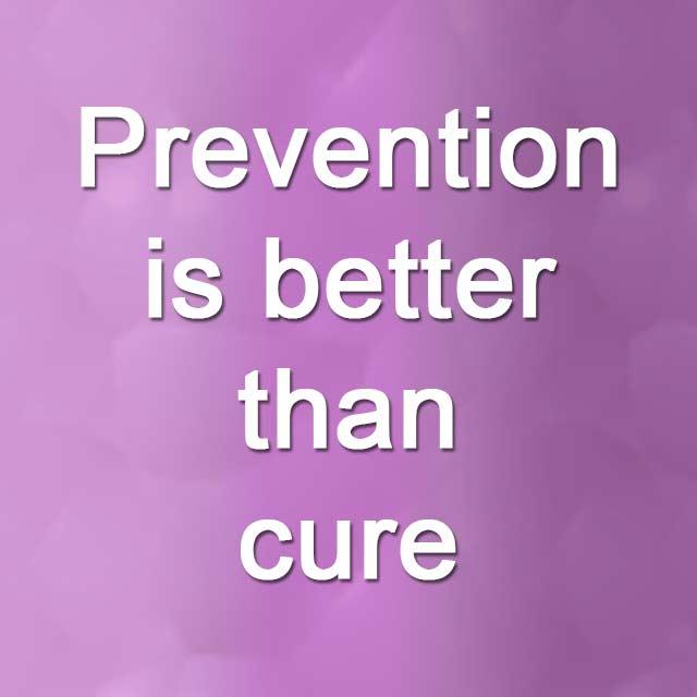 Ayurvedic ways treat Deadly Fevers!