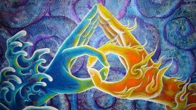 The Mysterious Magic of Mantras and Yantras