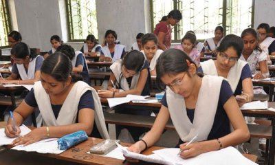 Class 10 board exams likely to revive from 2018