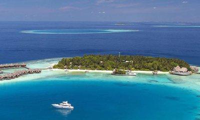 Baros Resort