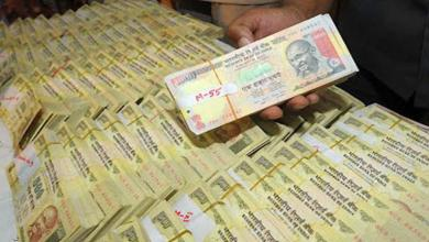 Currency Ban: All you need to know regarding 500 and 1000 Rs note ban