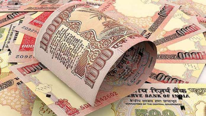 Demonetisation effect: 90 searches in 12 days by IT officials