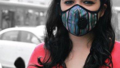 Take some preventive measures against deadly pollution in Delhi