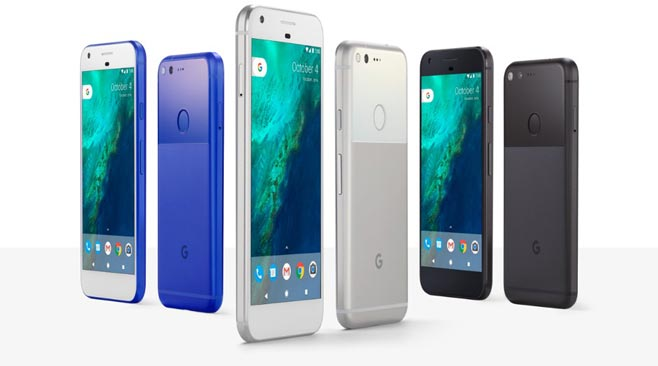 Smartphones that took the market by storm this year