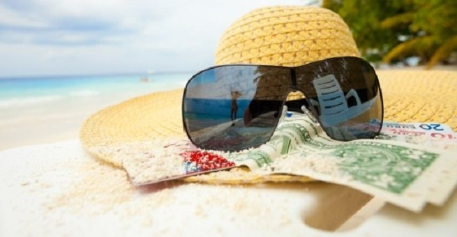 Need not to worry about Travel expenses