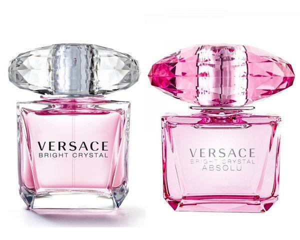 Versace Bright