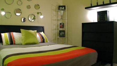 small living room interior design own