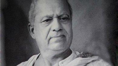 201802161153314475 Dadasaheb Phalke A tribute to Father of Indian Cinema SECVPF