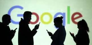 How Google has changed our life?
