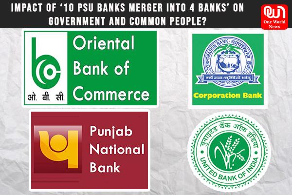 banks-merger
