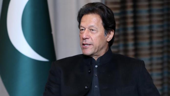 pakistan fatf blacklist