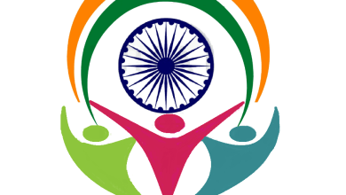 pravasi bharatiya divas to be held in bengaluru between january 7 9 2016