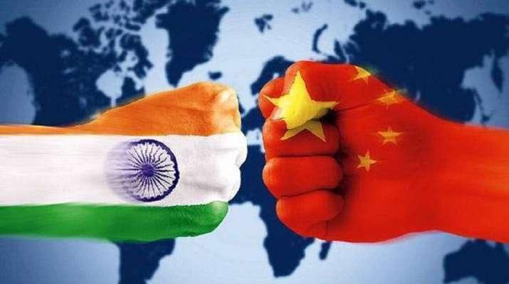 china india trade ban