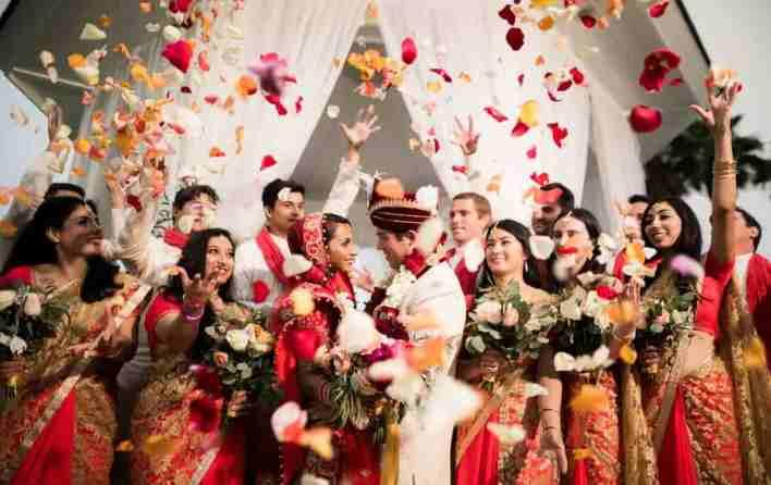 bihar wedding corona news