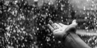 best monsoon songs hindi