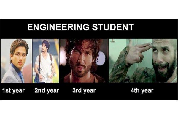 engineering memes