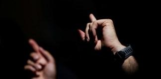 international week of the deaf 2020
