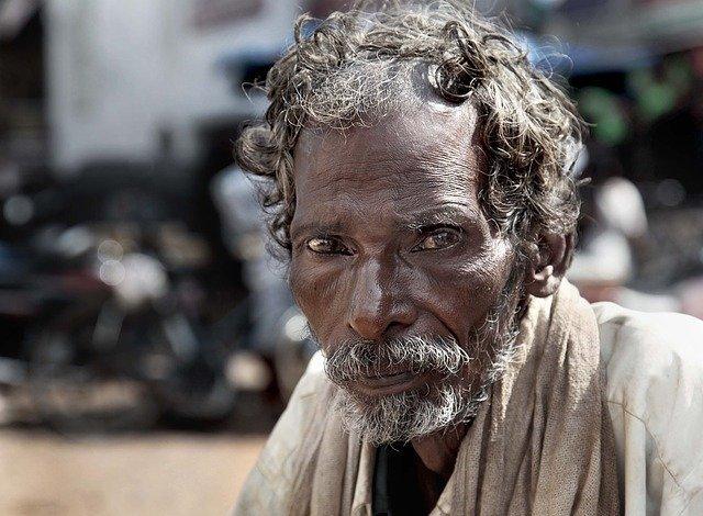 casteism in india