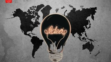 World Creativity and Innovation Day, How to Deal with the Creativity block in the Pandemic Age?