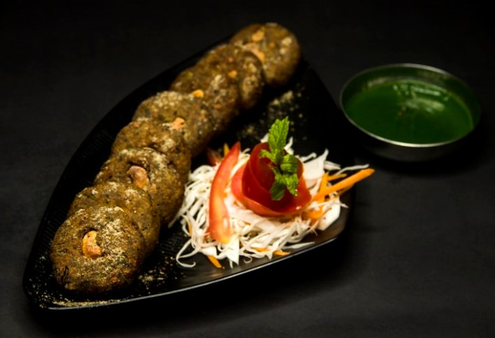 delicious dishes for monsoon season