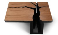 43 Creative Tables: Combining Aesthetic Beauty with ...