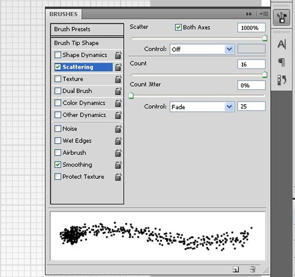 22 Create a Sleek Coming Soon Page in Photoshop