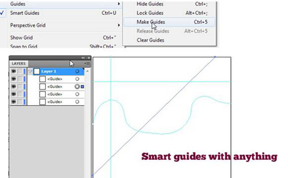 clip-image012 10 Tips to Improve Your Workflow and Work Faster in Illustrator