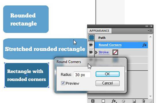 clip-image014 10 Tips to Improve Your Workflow and Work Faster in Illustrator