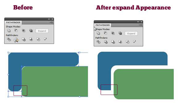 clip-image016 10 Tips to Improve Your Workflow and Work Faster in Illustrator