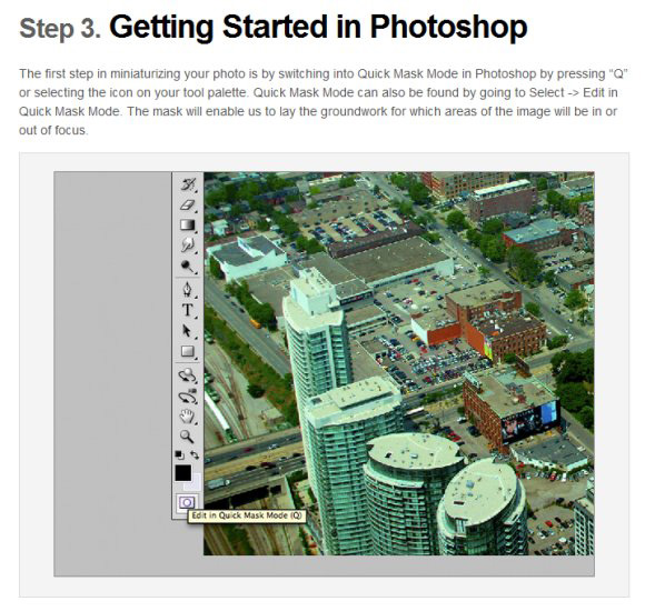tilt-shift-photography-6 How to Cheat at Tilt-Shift Photography
