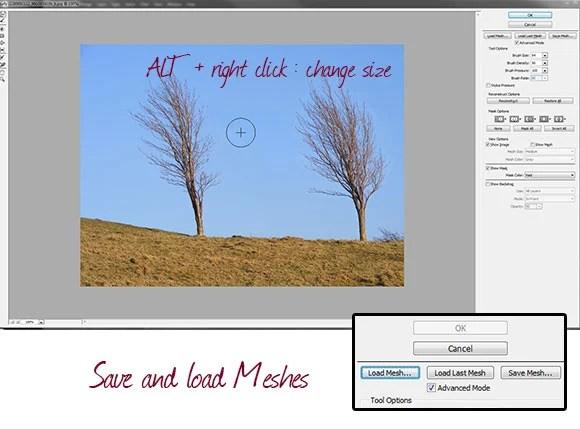 08 Adobe Photoshop CS6 New Round of Tips and Tricks