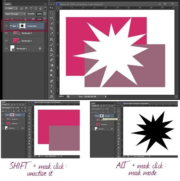 10 Adobe Photoshop CS6 New Round of Tips and Tricks
