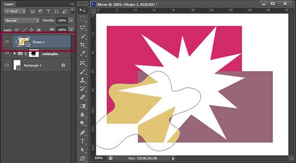 11 Adobe Photoshop CS6 New Round of Tips and Tricks