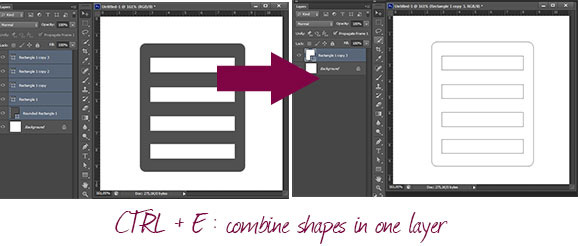 13 Adobe Photoshop CS6 New Round of Tips and Tricks