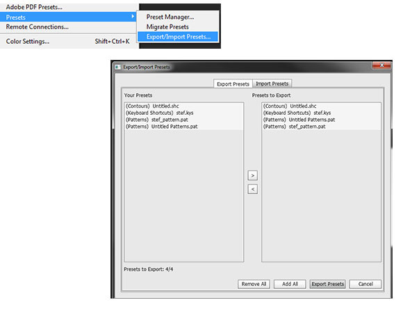 18 Adobe Photoshop CS6 New Round of Tips and Tricks