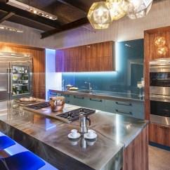Living Room Led Lighting Sale Furniture 30 Creative Interior Designs Ideas