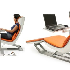 Office Sitting Chairs Shampoo For Sale Top 10 Weird And Wonderful The Daybed
