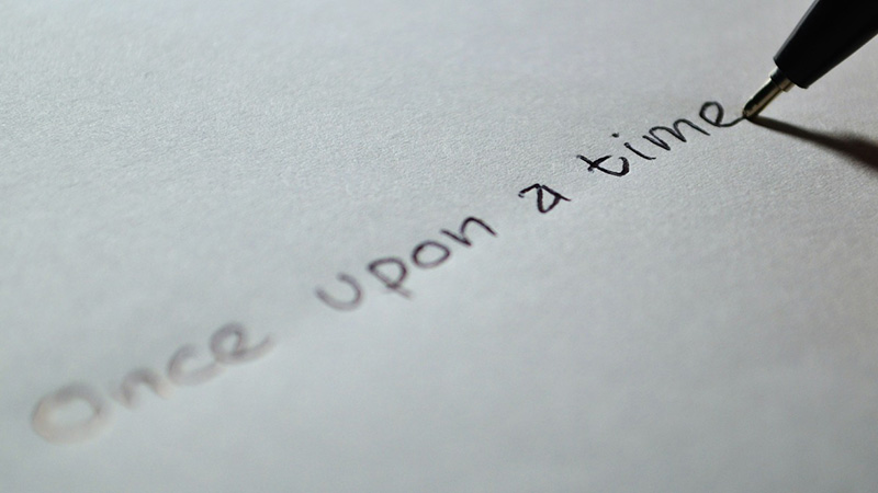 TellAStory 10 Tips to Know about Content Writing