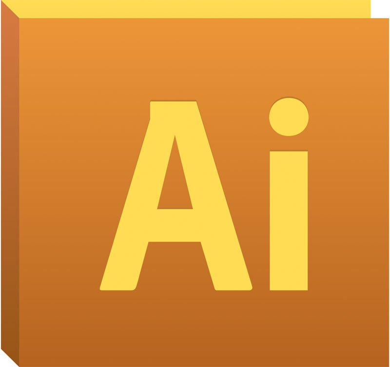 Adobe-Illustrator-printing-2 Adobe Illustrator Vs Photoshop – Which is Best for Print Projects?