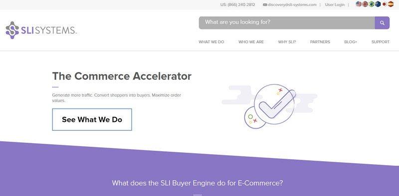 20-Sli-Systems 20 Beautiful and Stylish Startup Web Designs