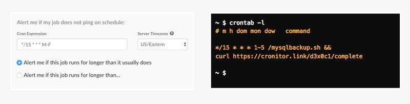Cronitor-2 How Cronitor Made My Developer Life Easier