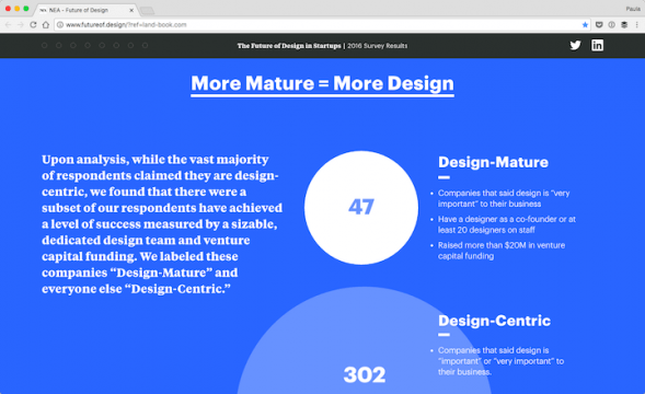 NEA-Future-of-Design-2017-01-21-17-13-10-589x360 The Use of Shapes in Web Design with 30 Examples