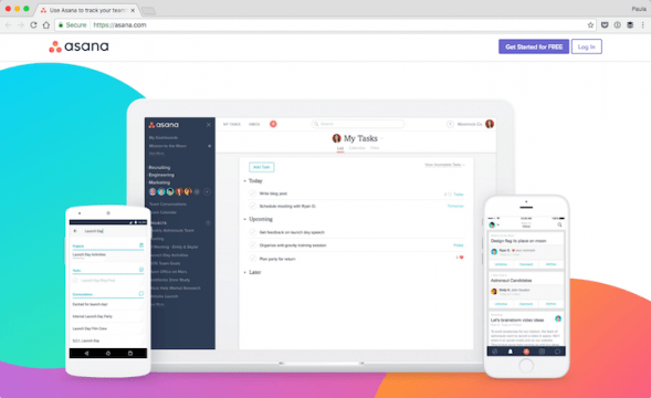 Use-Asana-to-track-your-team's-work-manage-projects-·-Asana-2017-01-21-17-07-10-589x360 The Use of Shapes in Web Design with 30 Examples