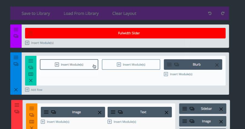 divi-builder Elegant Themes Coupon Code: 20% discount
