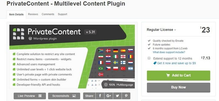 must-have-wp-plugins-15 20 Must Have Plugins For You To Get Started Effectively
