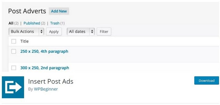 must-have-wp-plugins-19 20 Must Have Plugins For You To Get Started Effectively