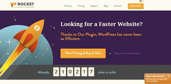 must-have-wp-plugins-3 20 Must Have Plugins For You To Get Started Effectively