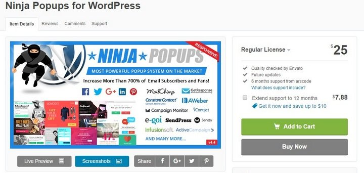 must-have-wp-plugins-8 20 Must Have Plugins For You To Get Started Effectively