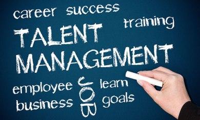 Afbeeldingsresultaat voor talent management