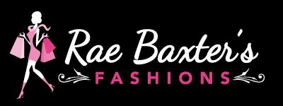 Rae Baxters
